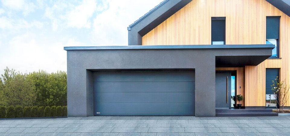Le sp cialiste des portes fen tres volets et garages en for Porte de garage en alsace